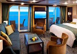 suite-owners-with-balcony-harmony-of-the-seas-1604072137.jpg